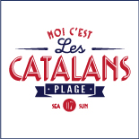 le binôme à la française quartier marseille les catalans