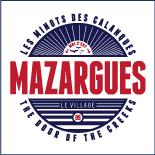 le binôme à la française quartier marseille mazargues