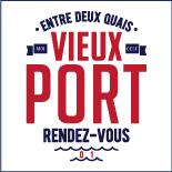 le binôme à la française quartier marseille quartier marseille vieux port
